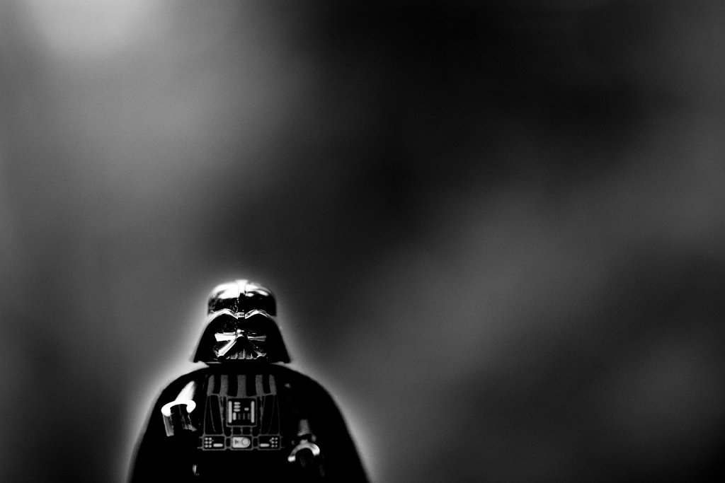 lego-darth-vader-black-white.jpg